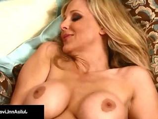 banged  cum  huge tits