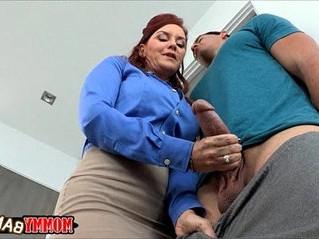 boyfriend  fuck  sharing