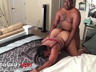 black  panties  woman
