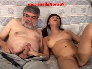 cock  daddy  girl