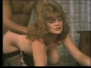 huge tits  maid  titjob
