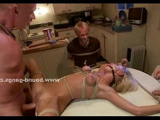 brutal  perverts  wife