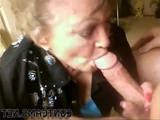cock  cunt  gilf