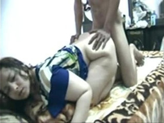arab   couple   horny