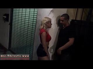 cute  prostitute  rough