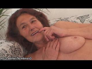 cock  gilf  lady