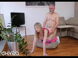 dude  fuck  girl