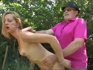 amateur  french  fuck
