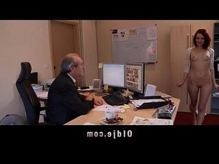 boss  fuck  horny