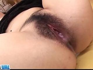 ass  babe  bukkake