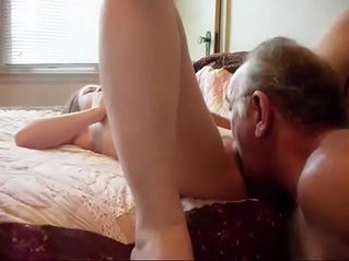 camgirl   daddy   daughter