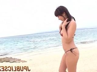 amazing  asian  legs