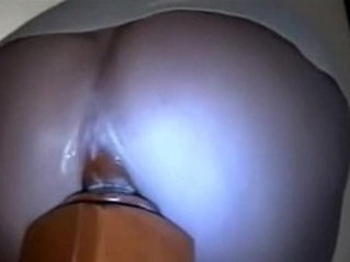 anal   homemade   weird