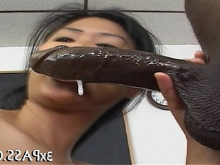 homemade   interracial   woman