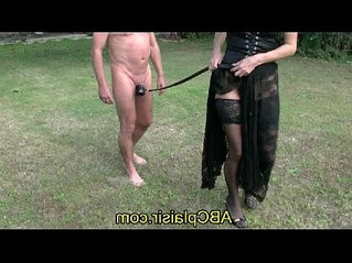 bdsm   stepmom