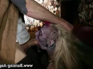 cock  sucking  weird