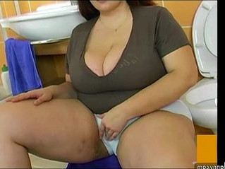 bbw  fat  fuck