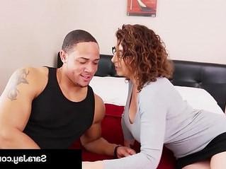 ass fucking  huge tits  pounding