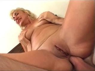 anal  big tits  gilf