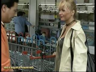 anal  german  sex