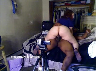 dick  riding  woman