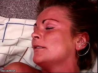 anal  busty  mature