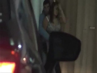 anal  bbw  prostitute