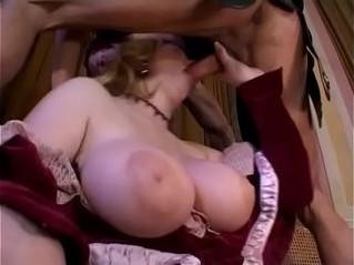 crazy  mom  orgy