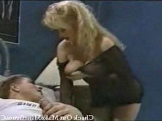 big tits  bitch  blonde