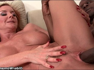 big tits  cum  cum on tits