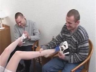 hardcore  prostitute  sex