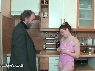 boss  housewife  old and young