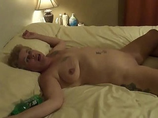 cuckold  hubby  mature