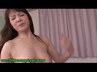 asian  cock  fun