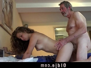 boss   cock   cum in mouth