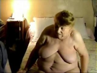 amateur  aunty  fat