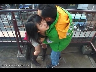 asian   blowjob   mature