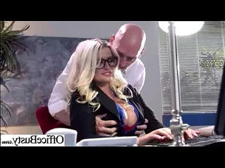 banged  big tits  girl