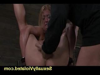brutal  sluts