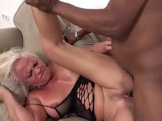anal  ass  big cock