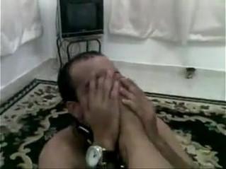 arab  femdom  mistress