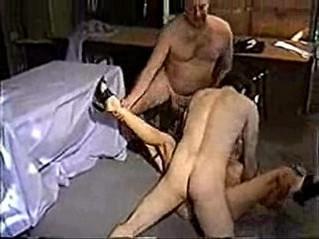 big tits  fuck  housewife