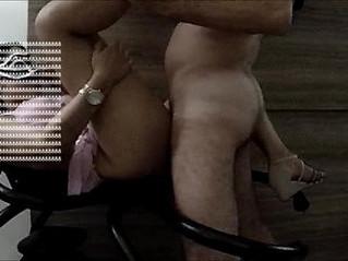 hotel  swingers