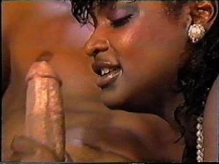 angel  black woman  interracial