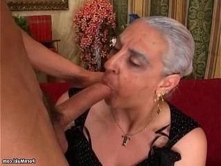 anal  cock  first time
