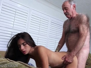 fuck  grandpa  old man