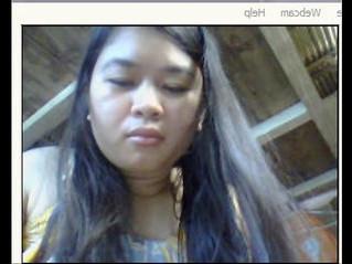 asian  babysitter  webcam