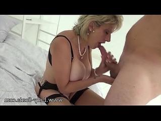 british  fuck  lady