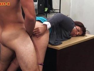 boobs  husband  milf