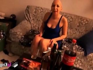 dick  fuck  girl